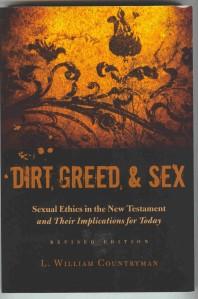 dirt-greed-sex3