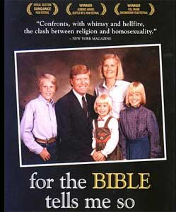 bibletellsme