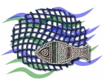 fish-with-net19