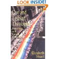 Gay & Lesbian Theologies