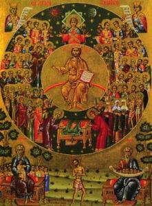 icon-of-appoliarios1