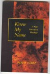 know-my-name