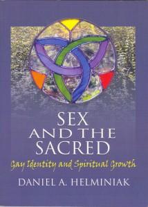 Sex and Sacred