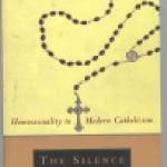 silence-of-sodom1