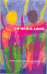 on-being-liked