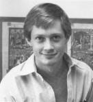 John Boswell