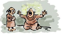 monks 05