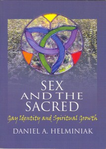 Sex and Sacred