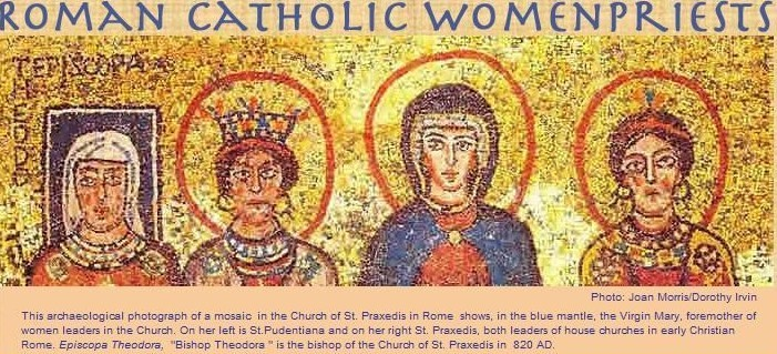 Womenpriests