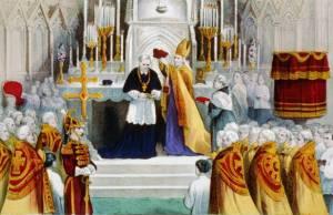 Imposing_the_Cardinal's_Berretta