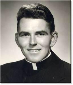 Tom-McMahon at 24