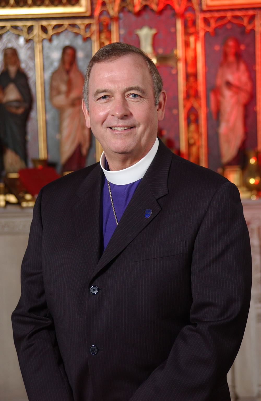 bishop john chane washington CFI Forums   Same Sex Marriage Approved by New York Senate