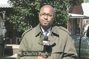 charles_pugh