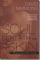 Soul Beneath the Skin