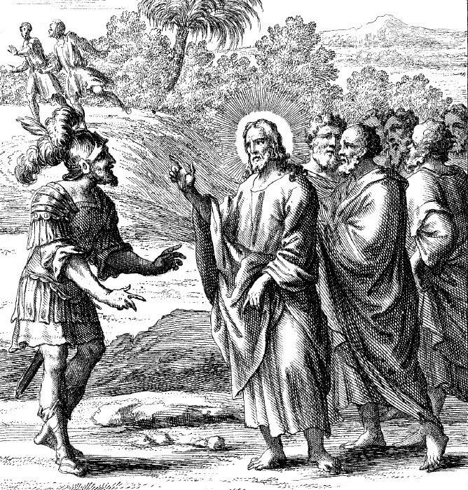 Erasmus of rotterdam homosexual relationships